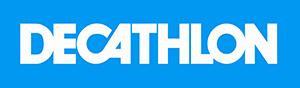 Pavimentazione in resina per Decathlon