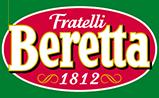 Pavimentazione alimentare e impermeabilizzazione in resina per l'azienda Fratelli Beretta