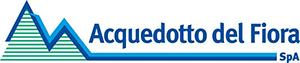 Vetrificazione alimentare in resina acquedotto pubblico di Montarioso