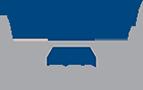 Logo Angelini farmaceutica pavimento e impermeabilizzazione in resina