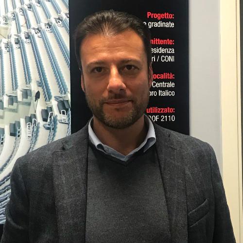 Giorgio Avenali