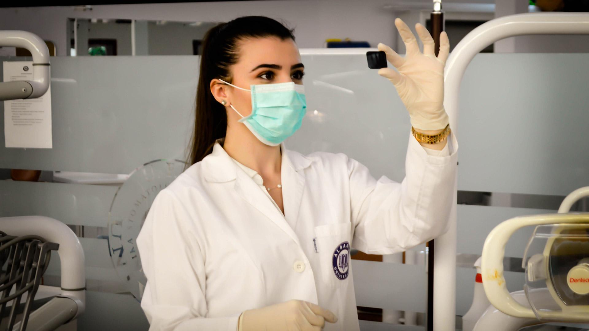 Permalink to: Settore chimico-farmaceutico