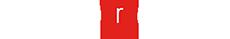 Tecnoresina Vernici è leader nella posa resina su pavimenti, piastrelle e superfici carrabili