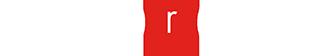 Tecnoresina Vernici realizza pavimenti in resina, impermeabilizzazioni e vetrificazioni alimentari