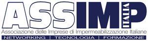Tecnoresina Vernici è socio dell'Associazione delle Imprese di Impermeabilizzazione Italiane