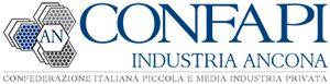 Tecnoresina Vernici è socio di Confapi Industria Ancona