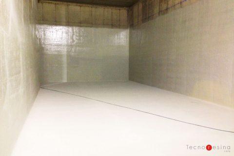 Permalink to:Impermeabilizzazione vasche acqua Montarioso